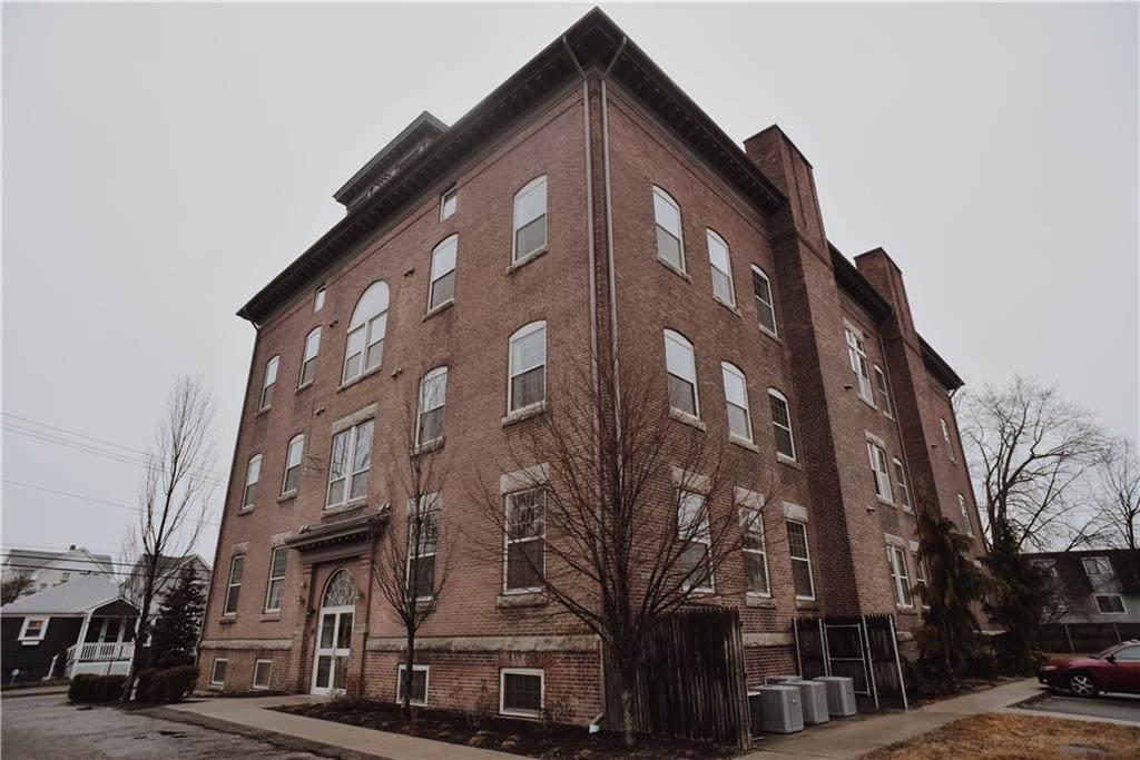 39 Webster Street - Photo 1