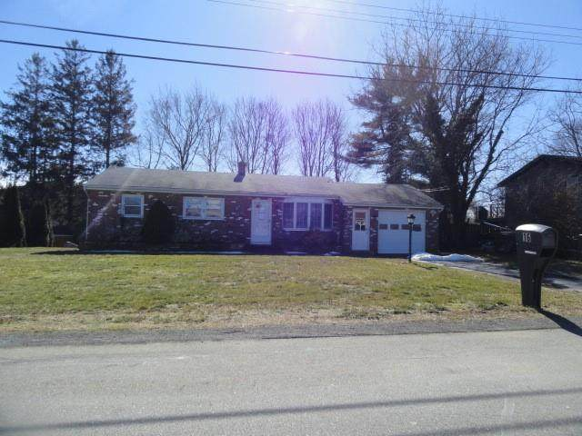 16 Namquid Drive, Middletown, RI 02842 (MLS #1276274) :: Anytime Realty