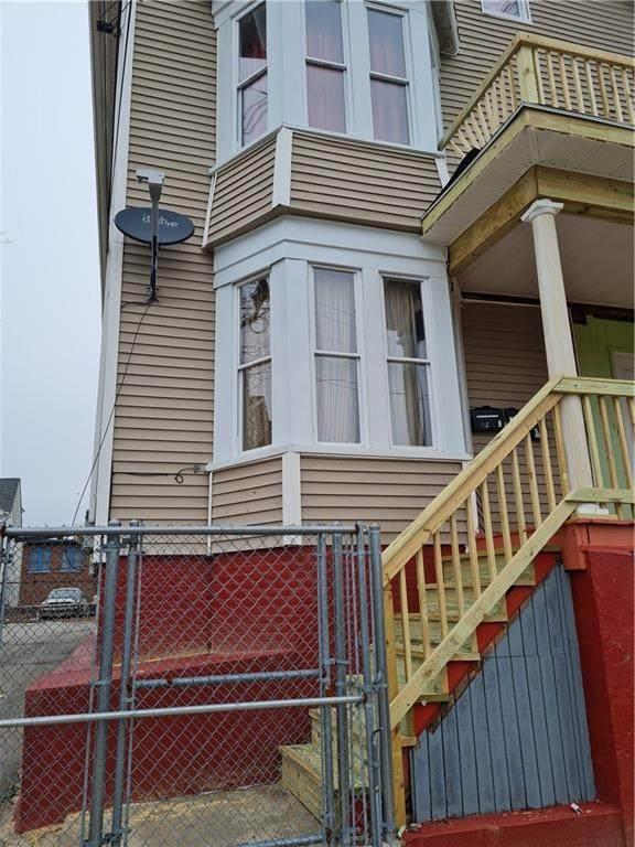 123 Burnett Street, Providence, RI 02907 (MLS #1276430) :: Century21 Platinum