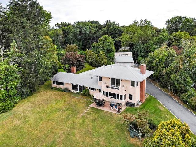 11 Mathewson Road, Barrington, RI 02806 (MLS #1276433) :: Spectrum Real Estate Consultants