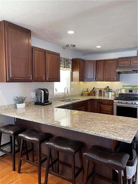 50 Spicer Street, Providence, RI 02905 (MLS #1276480) :: Onshore Realtors