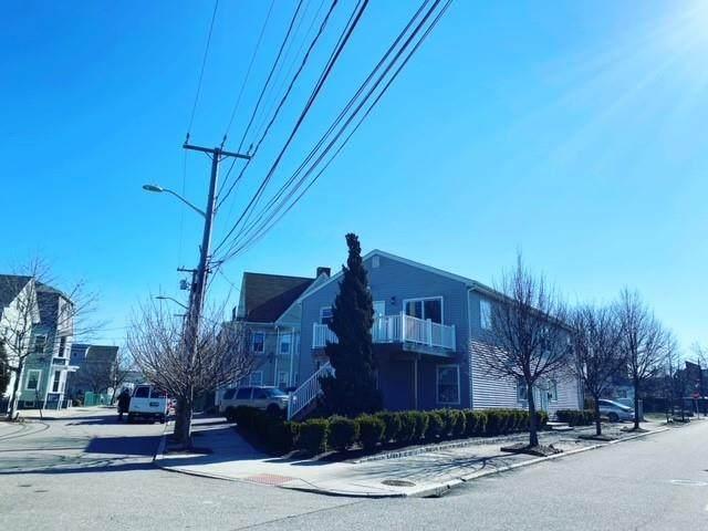 312 Knight Street, Providence, RI 02909 (MLS #1276773) :: Century21 Platinum