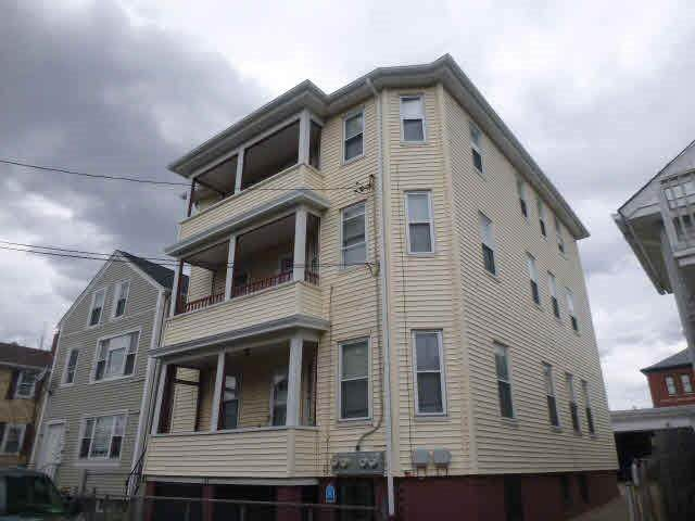 49 Monticello Street, Providence, RI 02904 (MLS #1276789) :: Anytime Realty