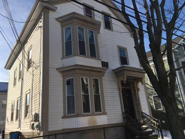 56 Candace Street, Providence, RI 02908 (MLS #1276830) :: Anytime Realty