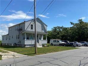 223 Point Avenue, Warwick, RI 02889 (MLS #1276929) :: The Martone Group