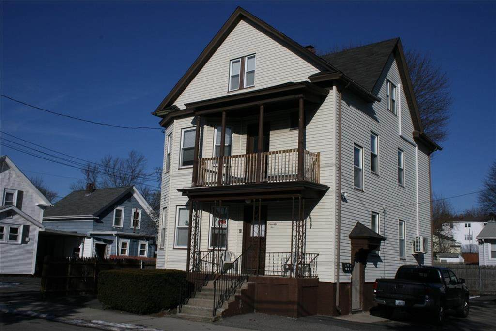 75 Northrup Avenue - Photo 1