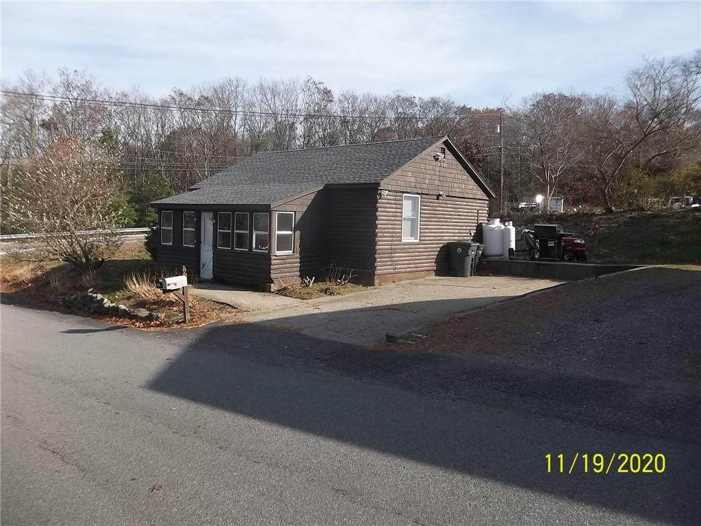 633 Arnold Road - Photo 1