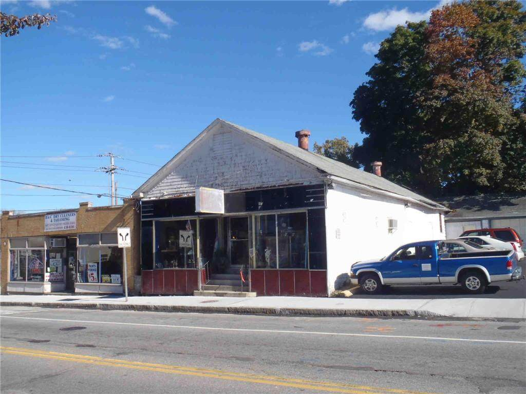 330 N. Broadway Road - Photo 1