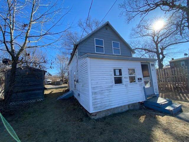 44 Cambridge Avenue, Warwick, RI 02889 (MLS #1277532) :: Dave T Team @ RE/MAX Central