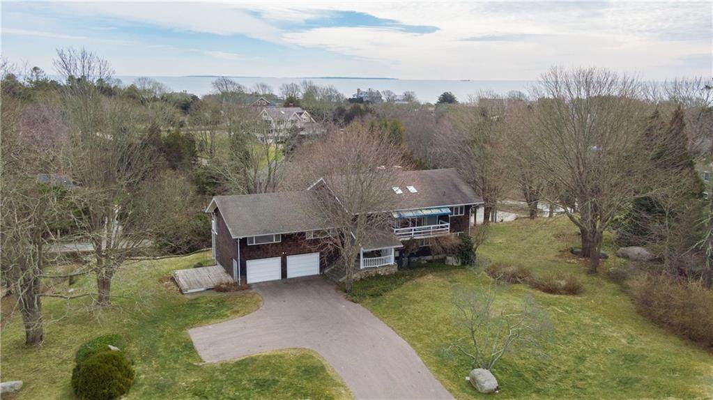 231 Watch Hill Road - Photo 1