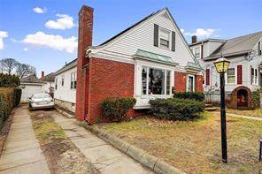 12 August Street, Providence, RI 02904 (MLS #1277747) :: Welchman Real Estate Group