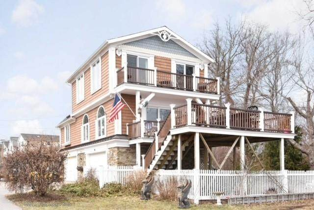 120 Allagash Trail, Narragansett, RI 02882 (MLS #1277941) :: Edge Realty RI