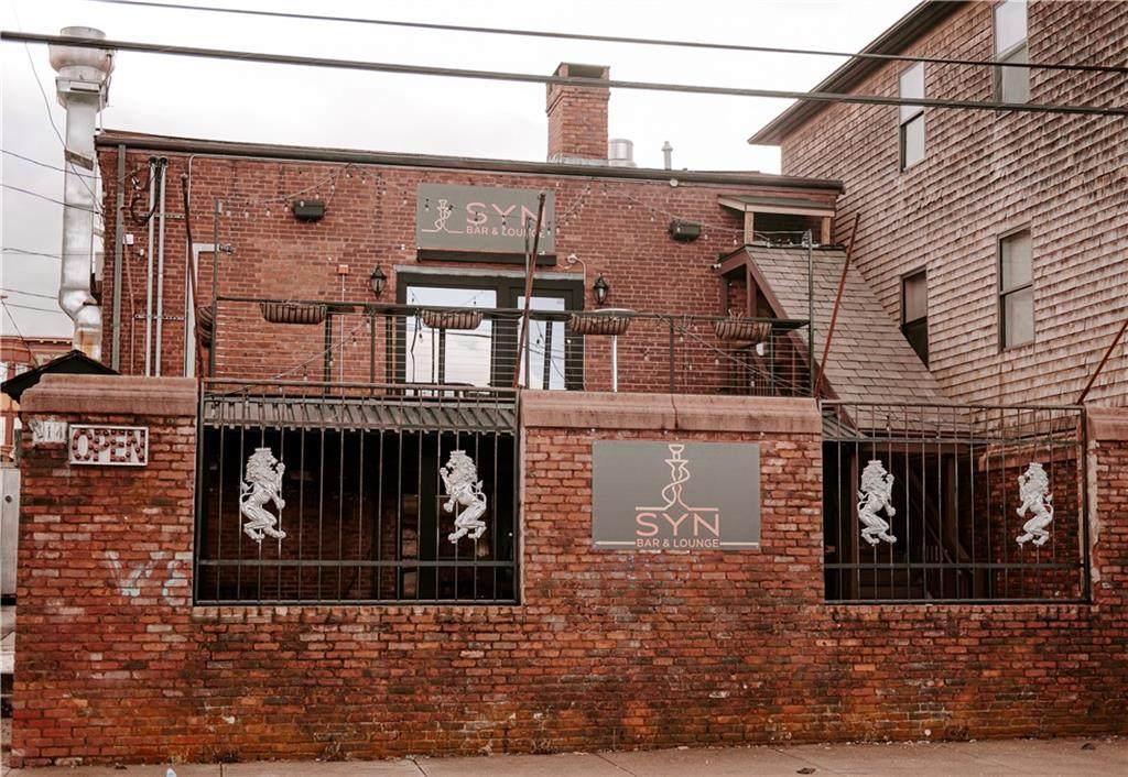 114 Spruce Street - Photo 1