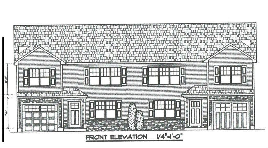 4 Hilltop Condominiums - Photo 1