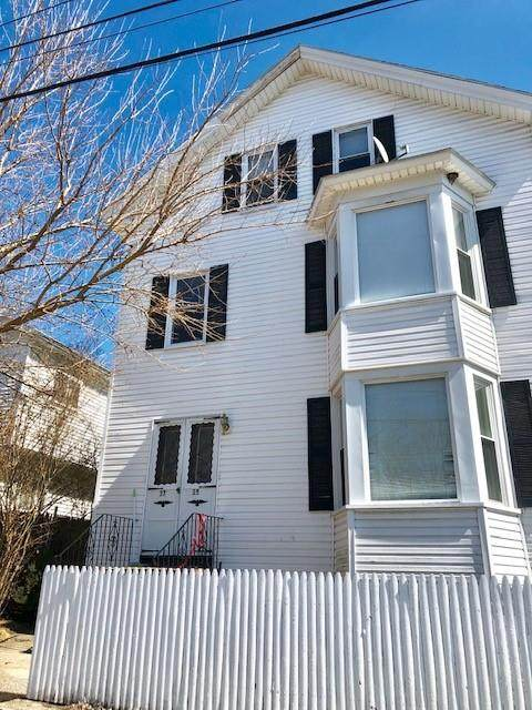 37 Concord Street - Photo 1
