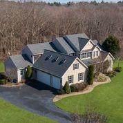 68 Delta Drive, North Kingstown, RI 02874 (MLS #1278360) :: Edge Realty RI