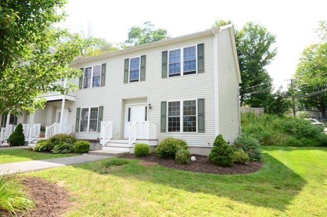 31 Mapleville Main Street, Burrillville, RI 02839 (MLS #1278409) :: Welchman Real Estate Group