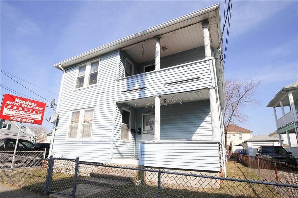 170 Coyle Street - Photo 1