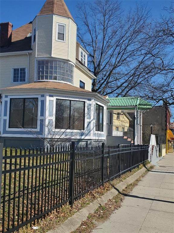 1248 Broad Street, Providence, RI 02907 (MLS #1278483) :: Dave T Team @ RE/MAX Central