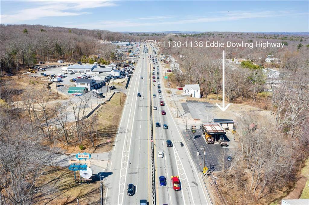 1130 Eddie Dowling Highway - Photo 1