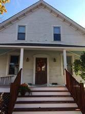 41 Narragansett Avenue - Photo 1