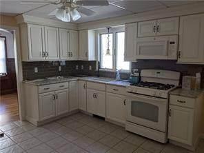 37 Crest Avenue, Warwick, RI 02886 (MLS #1279069) :: Edge Realty RI