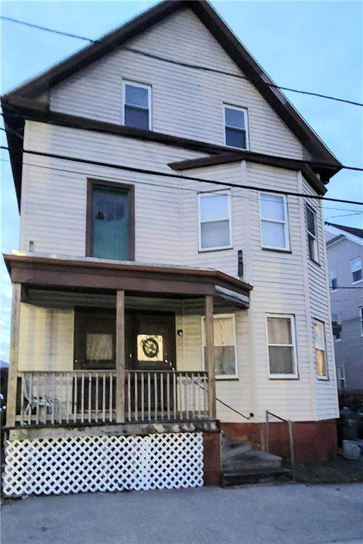 19 Emmett Street, Providence, RI 02903 (MLS #1279099) :: Spectrum Real Estate Consultants