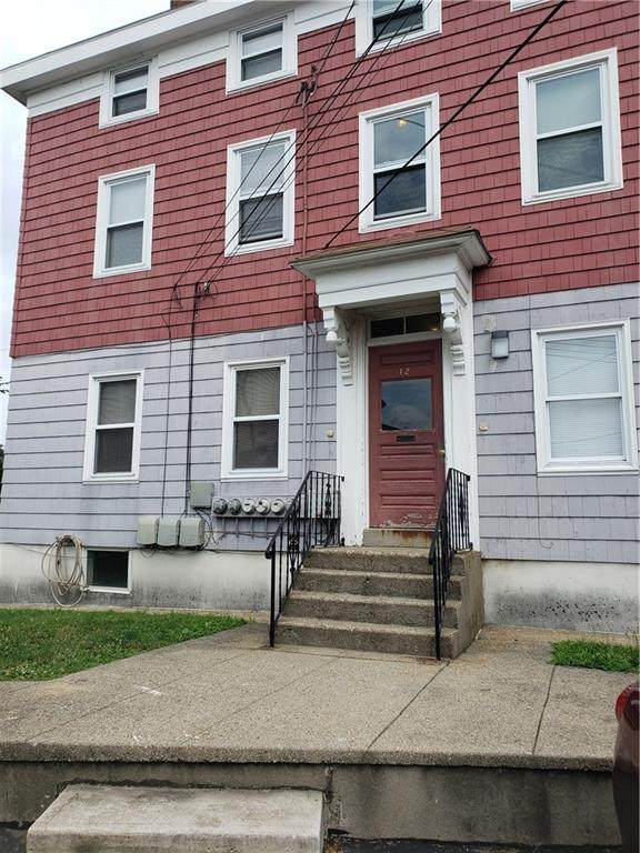 12 Armstrong Street - Photo 1