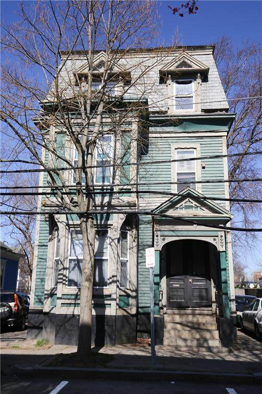 431 Pine Street - Photo 1
