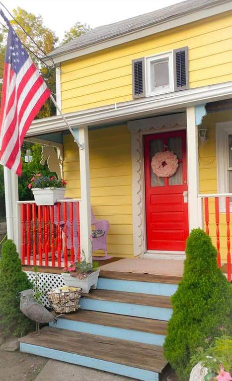 57 Washington Avenue, East Providence, RI 02915 (MLS #1279345) :: Edge Realty RI