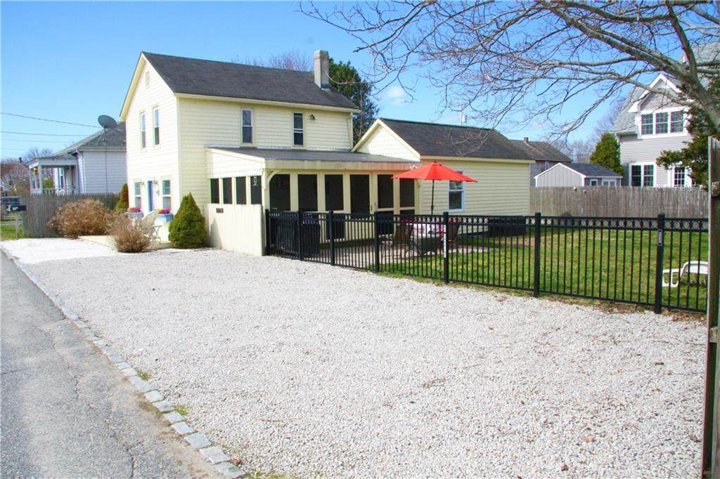 102 Cottage Avenue - Photo 1