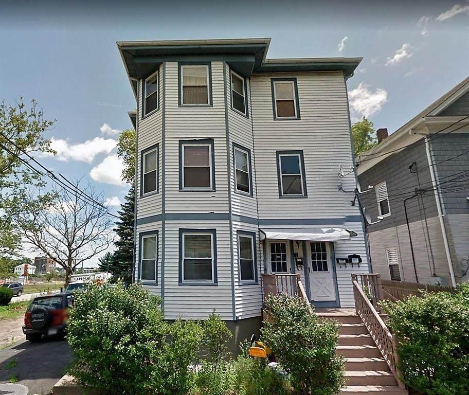 122 West Avenue - Photo 1