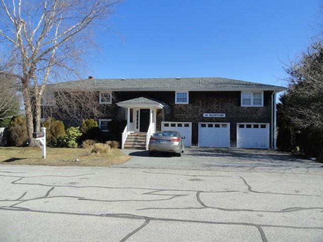 14 Ash Street A, Portsmouth, RI 02871 (MLS #1279585) :: Welchman Real Estate Group