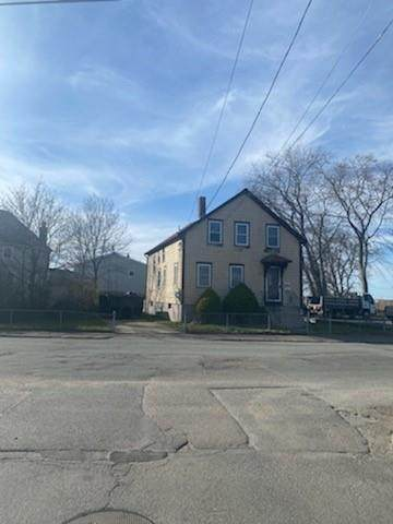 180 Market Street, Warren, RI 02885 (MLS #1279740) :: The Seyboth Team
