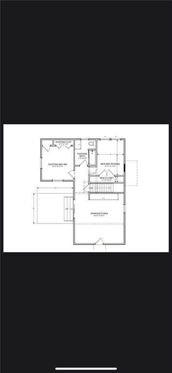 261 Narragansett Avenue, Barrington, RI 02806 (MLS #1279751) :: Welchman Real Estate Group