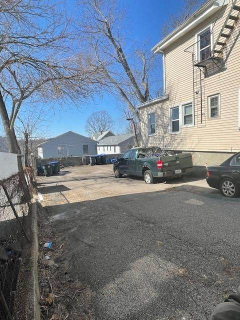 62 Nashua Street - Photo 1