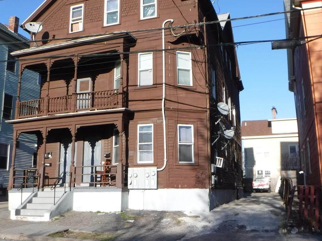 86 Ellery Street - Photo 1
