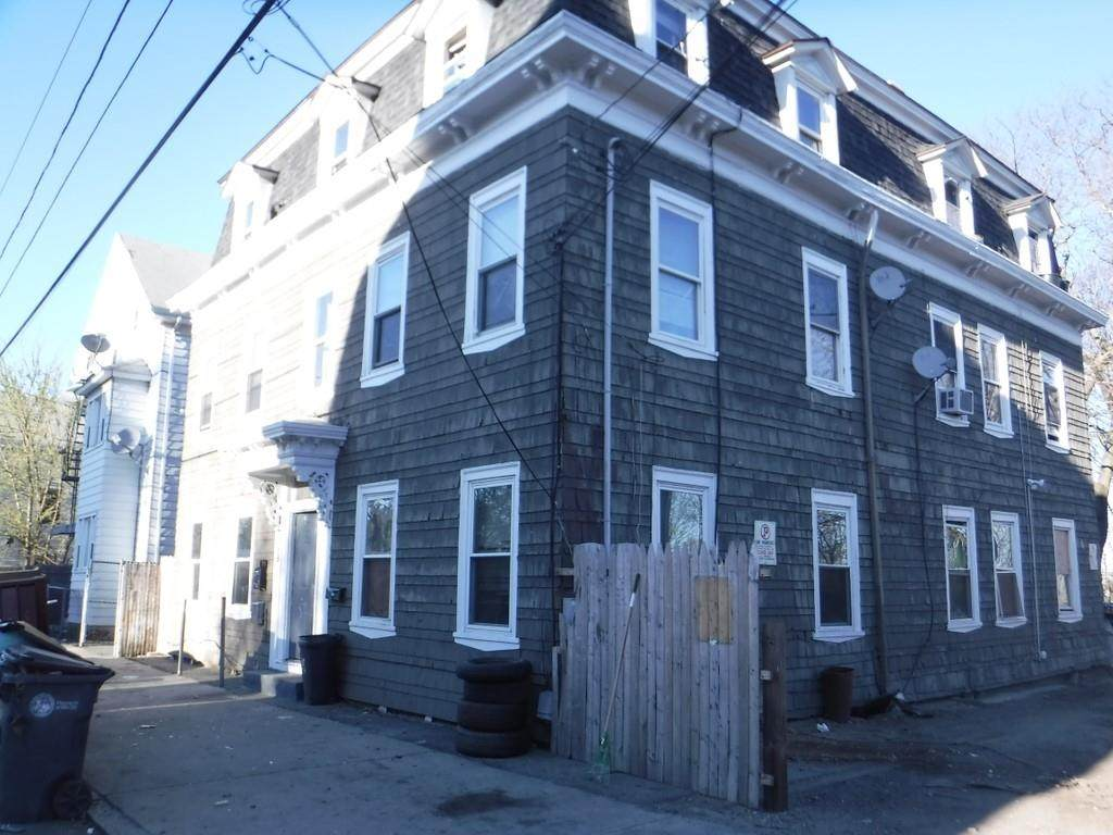 99 Bowdoin Street - Photo 1
