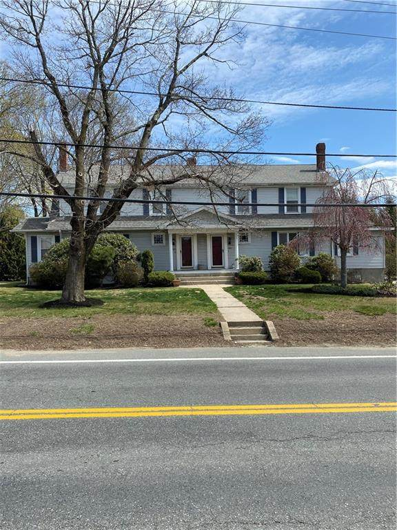 227 North Main Street, North Smithfield, RI 02896 (MLS #1280088) :: Welchman Real Estate Group