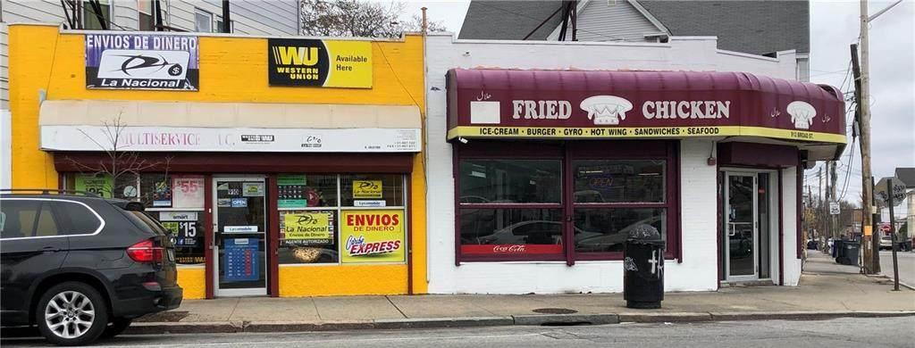 910 Broad Street - Photo 1