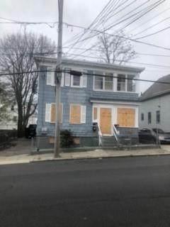 495 Union Avenue, Providence, RI 02909 (MLS #1280173) :: Edge Realty RI