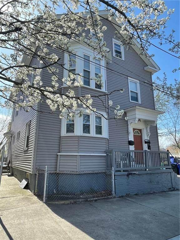 14 Bryant Street, Providence, RI 02908 (MLS #1280246) :: Edge Realty RI