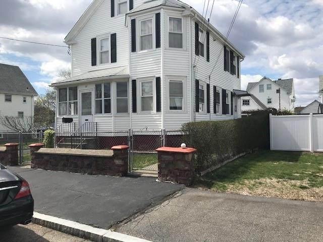 55 Fenmoor Street, East Providence, RI 02914 (MLS #1280371) :: revolv