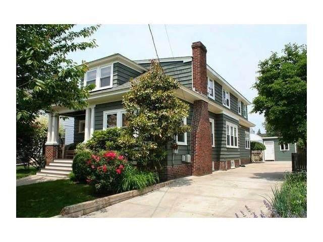 101 Whitford Avenue, Providence, RI 02908 (MLS #1280410) :: Alex Parmenidez Group
