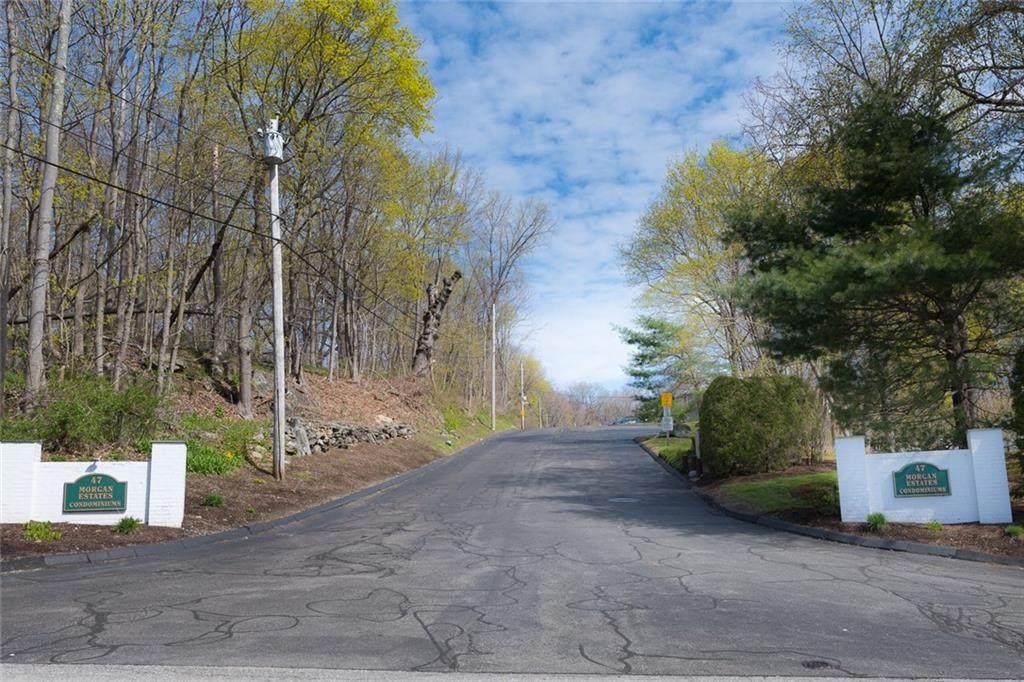 47 Morgan Avenue - Photo 1
