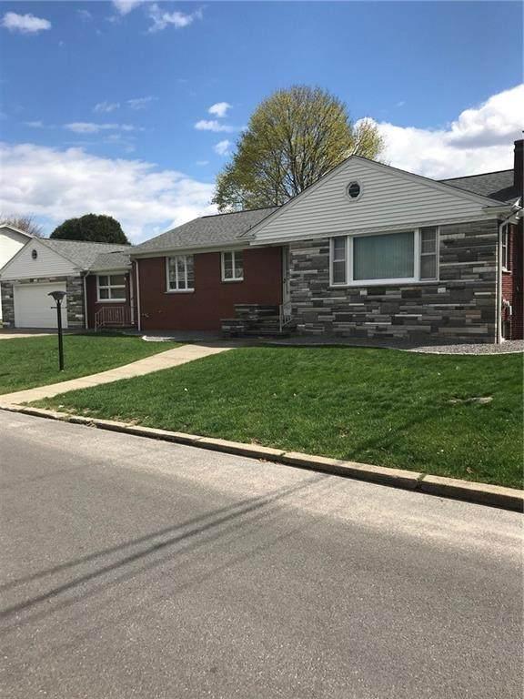 91 Cannon Street, Cranston, RI 02920 (MLS #1280449) :: Nicholas Taylor Real Estate Group