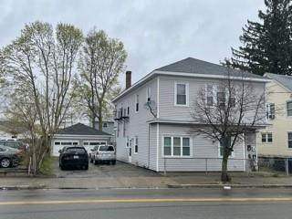 444 Benefit Street, Pawtucket, RI 02861 (MLS #1280563) :: Nicholas Taylor Real Estate Group