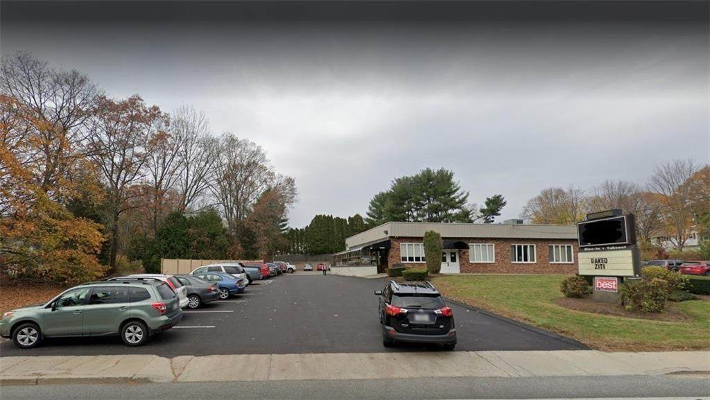 132 Pleasant View Avenue - Photo 1
