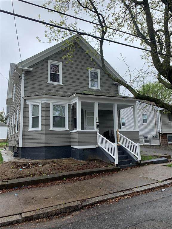 224 Roosevelt Street, Providence, RI 02909 (MLS #1280648) :: Nicholas Taylor Real Estate Group