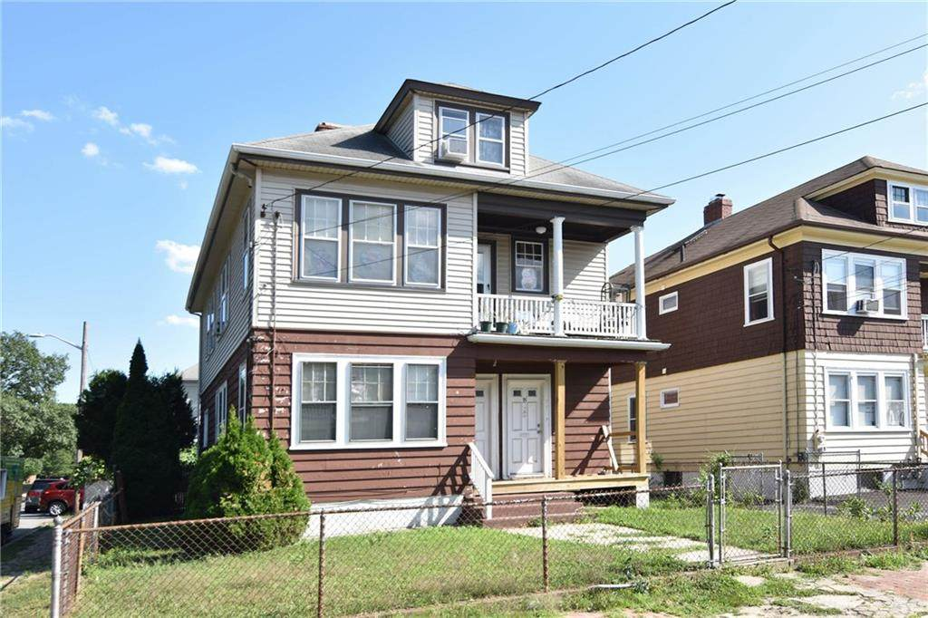 35 Donelson Street - Photo 1